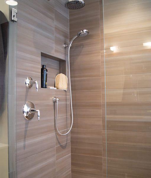Bathroom Remodeling Colorado Springs Home Decor Interior
