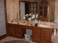 Bathroom Remodeling - DaVinci Remodeling