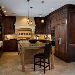 Remodel A Kitchen Installation Costs Design Remodeling Artisans Da Vinci Let S The Again