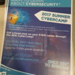 2017-DaVinci's-Faire-BarCamp-Manasota-Family-Fun-18-150x150