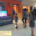 2017-DaVinci's-Faire-BarCamp-Manasota-Family-Fun-4-150x150