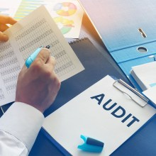audit-services-slider