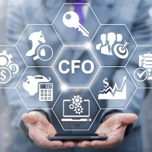 cfo-services-slider
