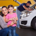 Experts Show You How To Find The Right Auto Repairs
