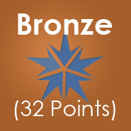 Bronze-Points
