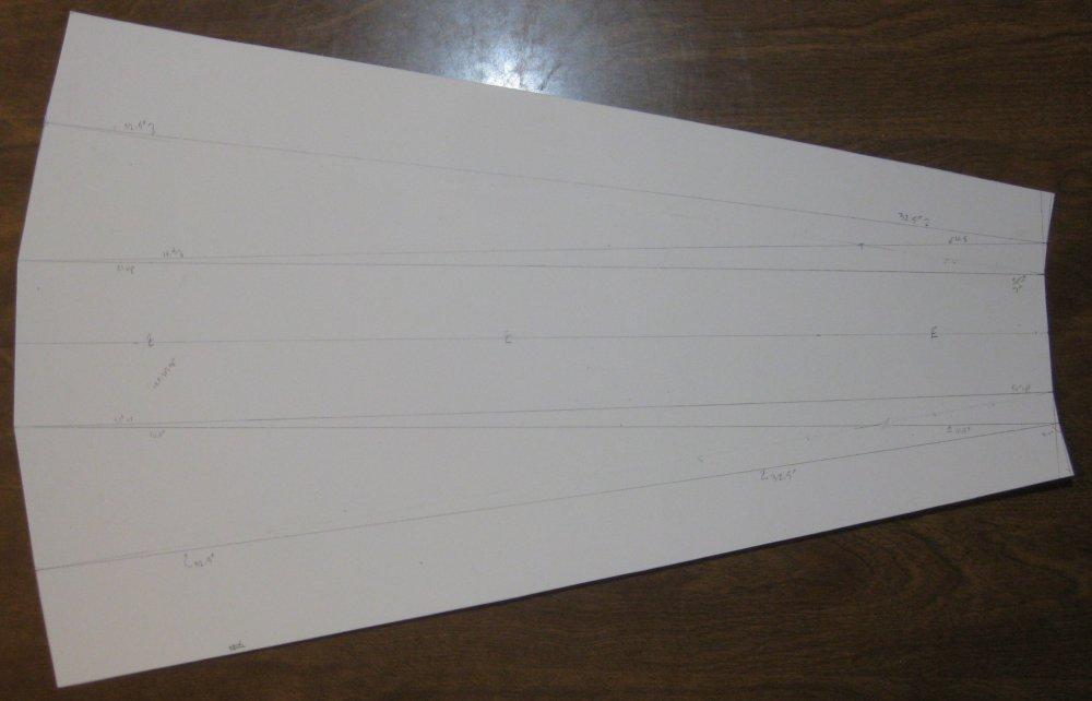 04_upper_aft_fuselage.jpg