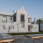 Davis Dunn Home Builder Florida