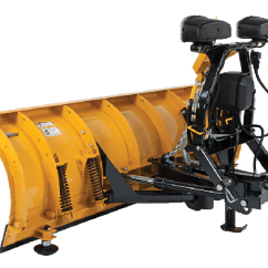 Fisher Plow Wiring Diagram For Seymour Duncan Pickups Davis Equipment Center Outdoor Power Service Plows Mc Series