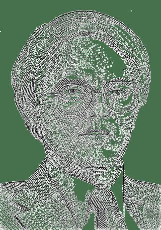 Warren Buffett Patience Quote : warren, buffett, patience, quote, Wisdom, Great, Investors, Quotes, Davis