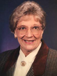 Davis & Hepplewhite Funeral Home » Obituaries