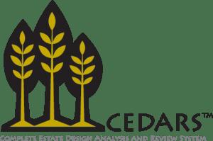 CEDARS Logo