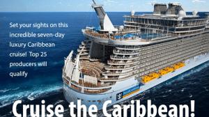 Davis Life 2016 Caribbean Cruise