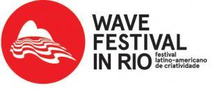 Wave Festival logo