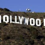 Hollywood Digital Media Means TV's Golden Age Is Anything but, Say Writers Readying Strike