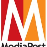 Company Settles Probe Over Geotargeted Anti-Abortion Ads – MediaPost Communications