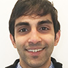 Mobile Apps Are a Gold Mine for Fraudsters – eMarketer Interview