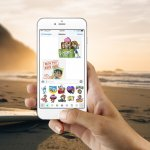 Snapchat's Bitmoji is most downloaded app in US, 4 other countries