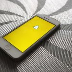 Snapchat ups its ad game with targeting, app install ad initiatives