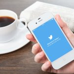 Twitter invites developers to ramp up chatbot creation