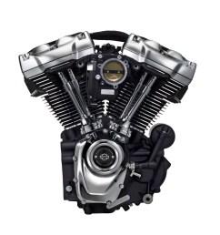 my17 107 engine milwaukee eight  [ 2400 x 1798 Pixel ]
