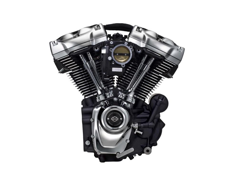 medium resolution of my17 107 engine milwaukee eight