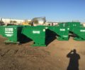 Top 5 Reasons Why You Might Need a Dumpster