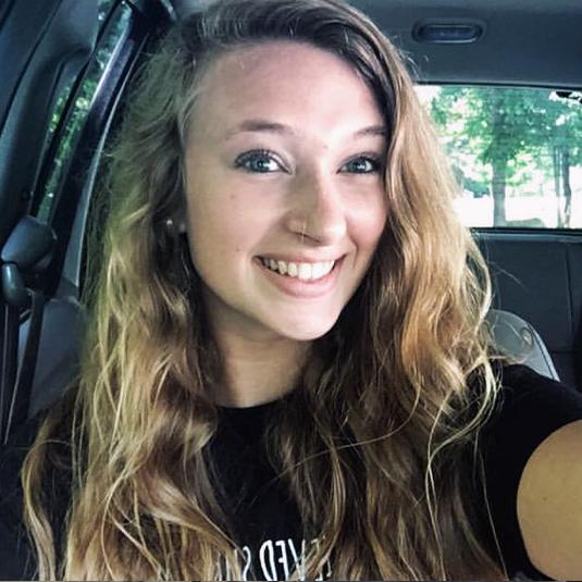 Haley Henderson