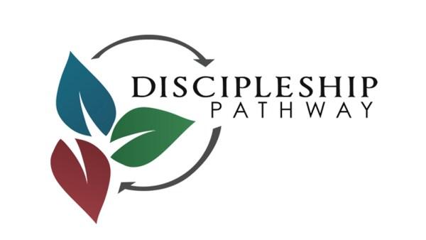 Discipleship Pathway: Exploring Image