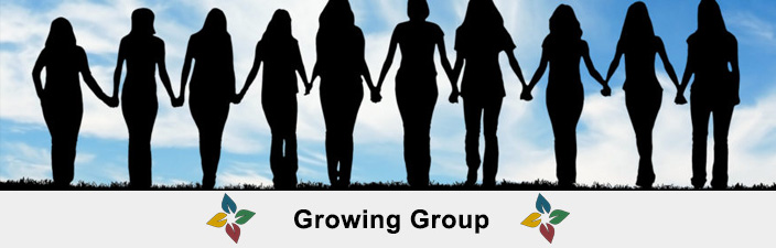 LITE – Nov 2019 – Join Our Ladies Group