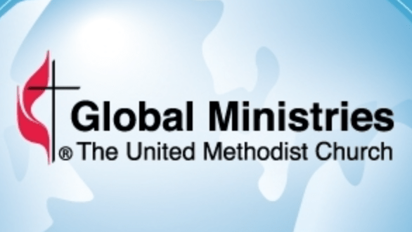 October 2019 – Pastor's Note