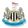 Newcastle United საფეხბურთო კლუბი ნიუკასლი