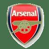 Arsenal FC საფეხბურთო კლუბი არსენალი