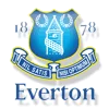 Everton FC საფეხბურთო კლუბი ევერტონი