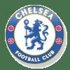 Chelsea FC საფეხბურთო კლუბი ჩელსი