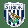 West Bromwich Albion საფეხბურთო კლუბი ვესტ ბრომვიჩი