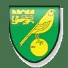 Norwich City საფეხბურთო კლუბი ნორვიჩი