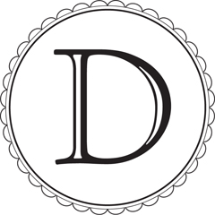 Davlantis Insurance, Inc.