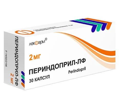 liaudies vaistai nuo cholesterolio ir hipertenzijos ar galima pasveikti nuo hipertenzijos 1