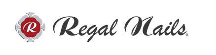 Visit Regal Nails
