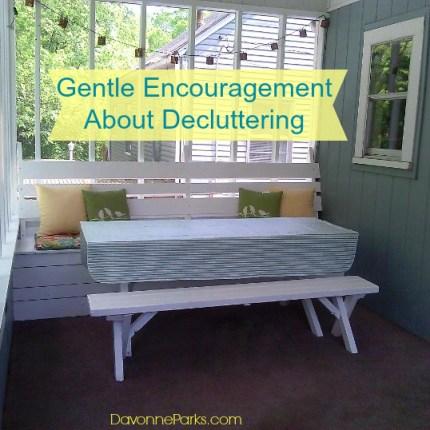 ClutterFreeEncouragement2