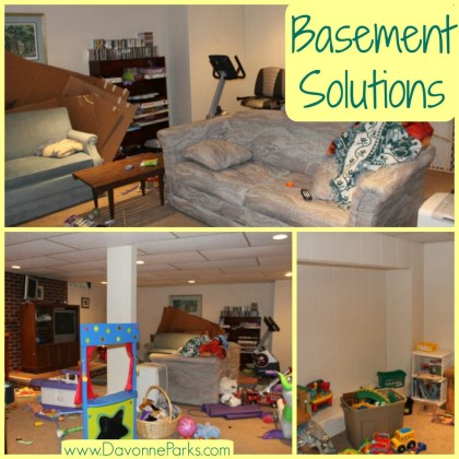 BasementSolutions