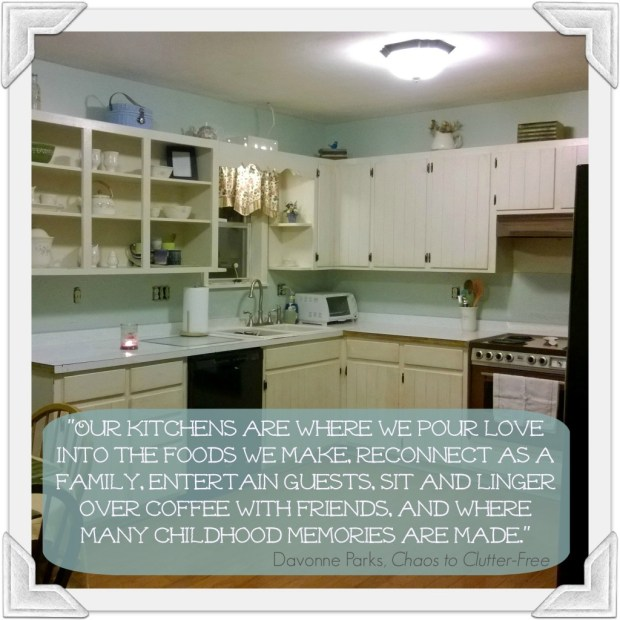 KitchenQuote