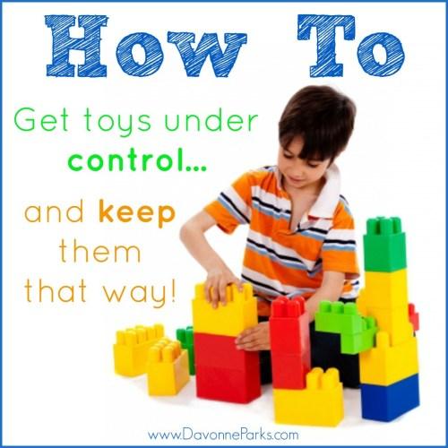 ToysUnderControl2