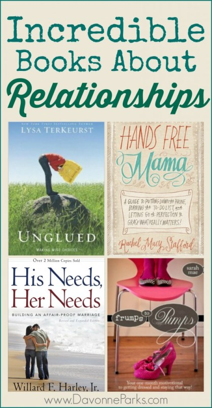 greatrelationshipbooks2