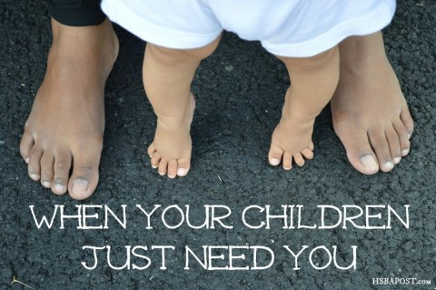 children-need-you