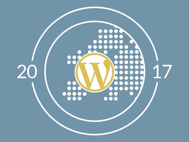 wceu2017