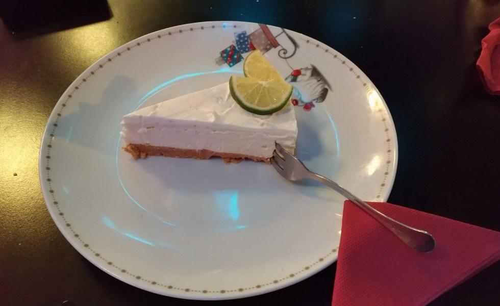 Cheesecake - Novi Sad (4) 4