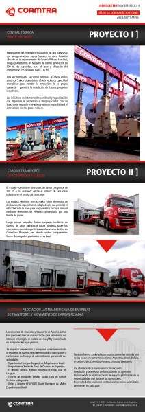 coamtra-news (3)