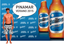 quilmes007