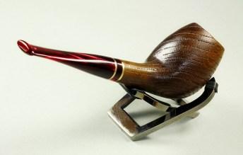 SE-145-15 (7)
